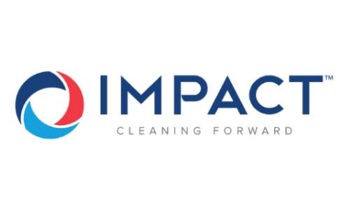 marca-03-impact