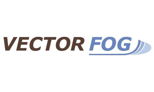 marca-05-vector_fog